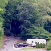 7/7: Mama Gertie's Hideaway (RV Resort)