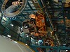 Lunar Lander, Kennedy Space Center