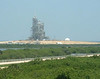 Launch Pad, Kennedy Space Center