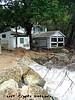 Hurricane Dean aftermath
