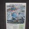Midway Geyser Basin.