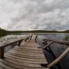 Old Kotajärvi Dock