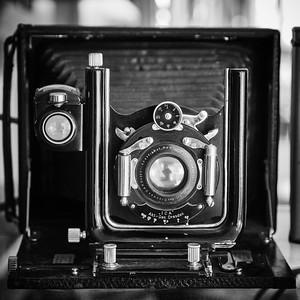 ICA-Camera