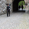 Akurshus Fortress