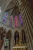 St Germaine des Pres