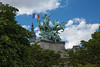 Gran / Petit Palais