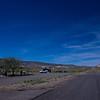 Nevada Reststop