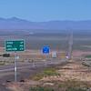 Next Gas 179 Miles