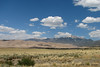 Great Sand Dunes Natl Park, Co. Sangre de Cristos in the background.