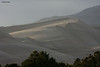 Great Sand Dunes Natl Park, Co. - late evening.