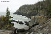 Quoddy Head State Park, Lubec, ME.