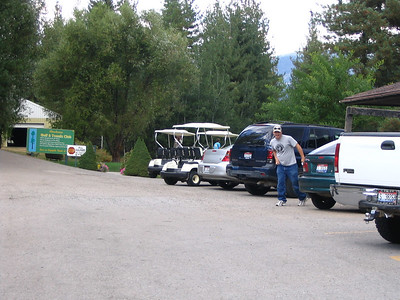 Summer Vacation 2006