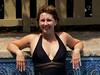 Andrea in Denaut Pool