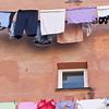 Camogli Laundry
