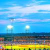 "Winston-Salem new Baseball Stadium in Full action.<br /> <br />  <a href=""http://sillymonkeyphoto.com"">http://sillymonkeyphoto.com</a>"