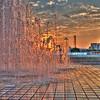 "Sunset<br /> <br />  <a href=""http://sillymonkeyphoto.com"">http://sillymonkeyphoto.com</a>"