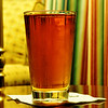 """Frosty pint of Old Dominion.<br /> <br />  <a href=""""http://sillymonkeyphoto.com"""">http://sillymonkeyphoto.com</a>"""
