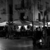 Lipari Night