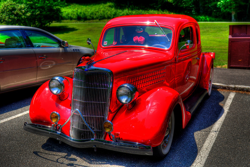 """Red Mobile<br /> <br />  <a href=""""http://sillymonkeyphoto.com"""">http://sillymonkeyphoto.com</a>"""