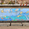 """Chimbulak Murals #2<br /> <br />  <a href=""""http://sillymonkeyphoto.com/2011/12/12/chimbulak-murals-2/"""">http://sillymonkeyphoto.com/2011/12/12/chimbulak-murals-2/</a>"""