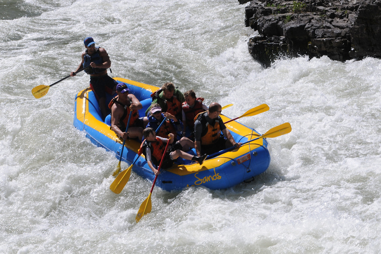 whitewater5a