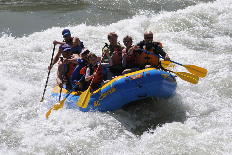 whitewater2a