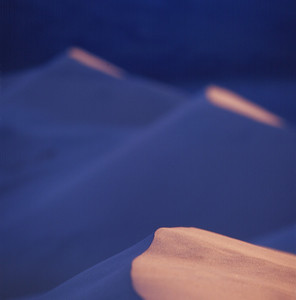 Blue Dunes - for web