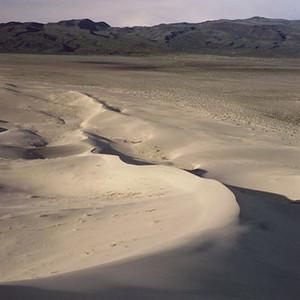deserts2