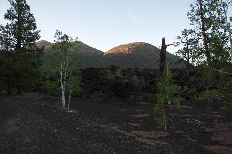 sunsetcrater2011 (135)