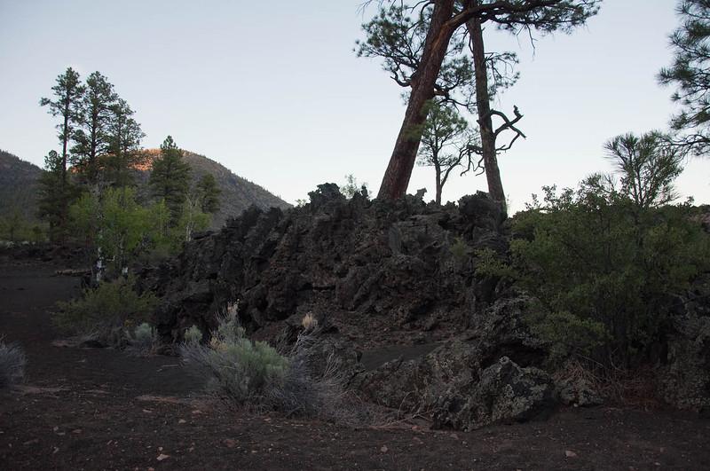 sunsetcrater2011 (146)