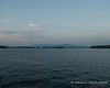 Some of the Ossipee Mountains in the distance