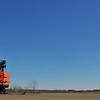 Big Brutus, West Mineral Kansas Mining Museum
