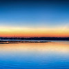 "Blue Sunset<br /> <br /> <a href=""http://sillymonkeyphoto.com/2013/06/05/blue-sunset/"">http://sillymonkeyphoto.com/2013/06/05/blue-sunset/</a>"