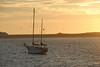 Hannisport, Kites in Sync