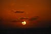 Cayman Island Sunset II