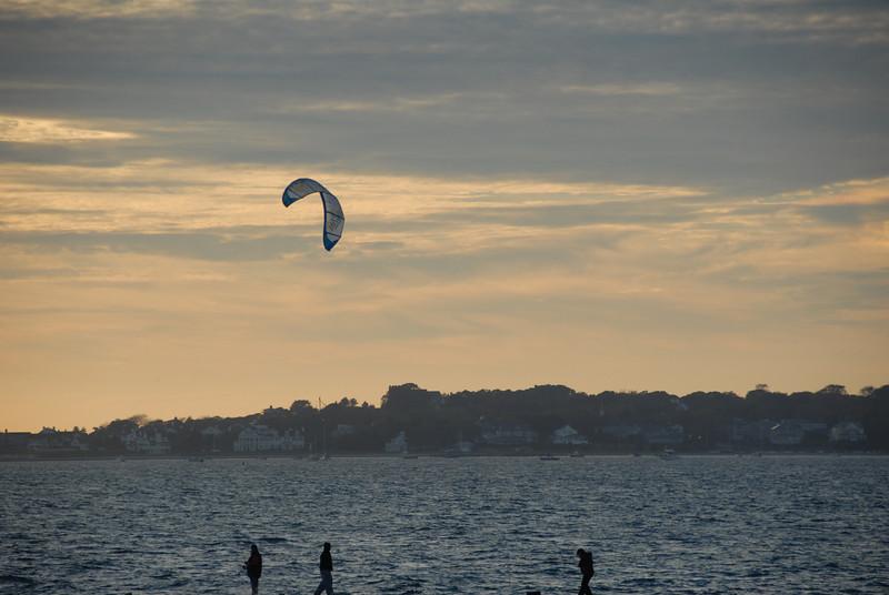 Hyannisport Kite