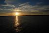Cape Cod, Sky