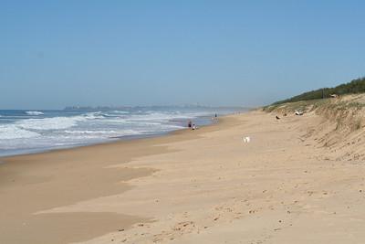 Beach Kawana 041