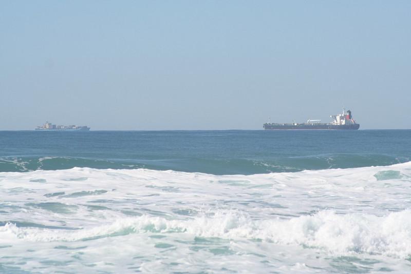 Beach Kawana 066