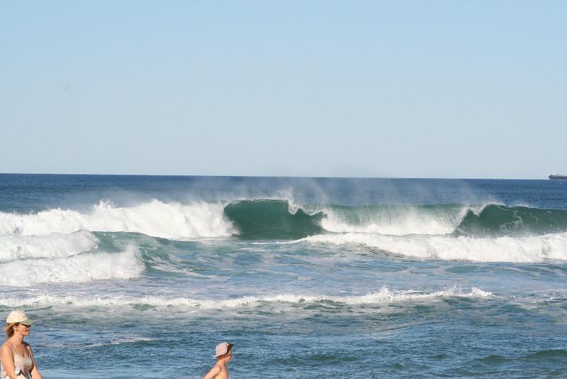 Beach Kawana 215