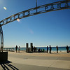 Surfers Paradise Gold Coast  26688