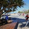 Surfers Paradise Gold Coast  26691
