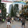 Main street...hasn't changed a bit