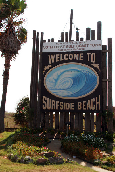 Surfside Beach 005 1