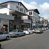 Heiligenweg