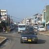Maagdenstraat Paramaribo Suriname