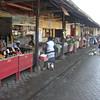 Market Paramaribo