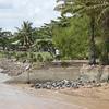 Waterkant, Paramaribo