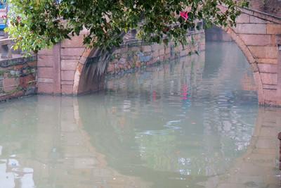 Suzhou March 2014
