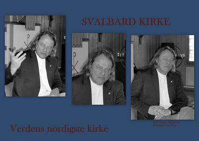www.svalbardkirke.no